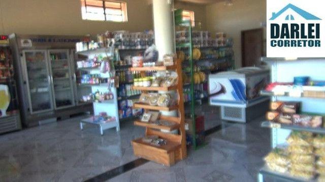 Casa Galpão e Mercado em Santo Antônio da Patrulha. `Peça o Vídeo Aéreo - Foto 9