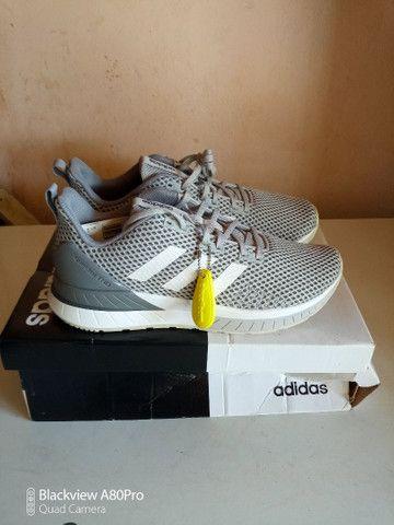 Tênis Adidas Questar TND - Foto 6