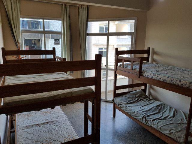 Apartamento em Prédio na Avenida Beira Mar de Piúma - Foto 4