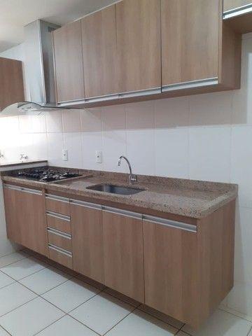 Apartamento a venda no Ed. Torres de São George c/ planejados - Foto 7