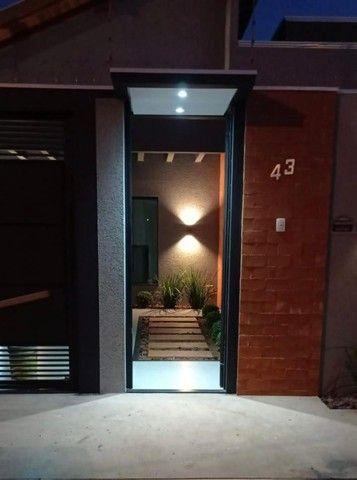 Casa Térrea Estrela Park, 3 quartos sendo um suíte - Foto 2
