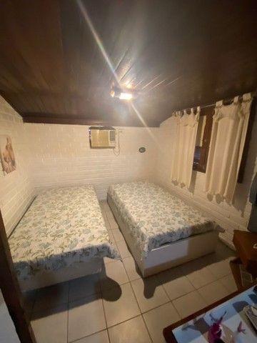 Casa de condomínio fechado para venda com 4 quartos  - Gravatá - PE - Foto 19