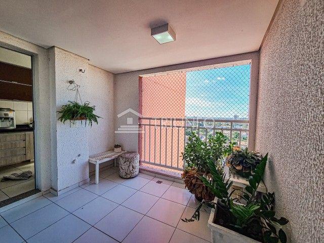 Apartamento No Ilhotas| (TR83514) JA  - Foto 6