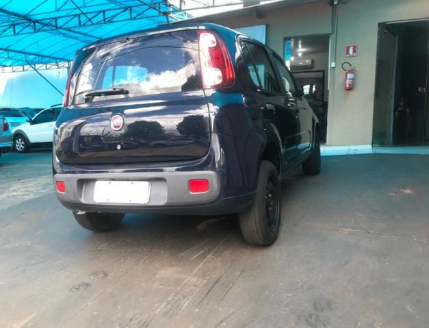 Fiat Uno vivace 1.0 4P - Foto 6