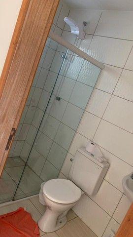 Casa em Gravatá em condomínio - PE - Foto 7