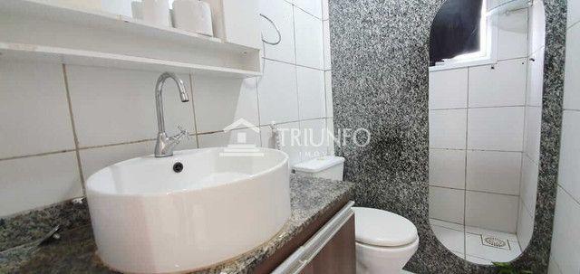 DL-Venha Morar na Melhor Localização Do Horto  Apartamento Com 74m2  1 Suíte TR70617 - Foto 6