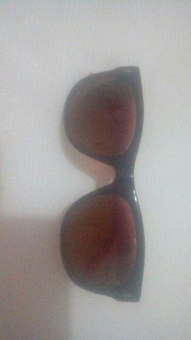 Vendo óculos Chanpion eywear - Foto 5