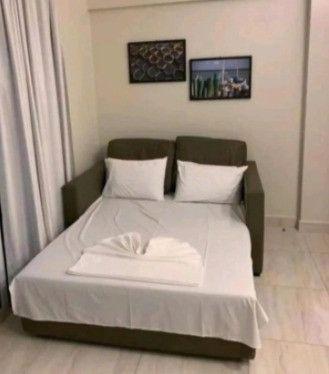 Vendo apto Salinas Exclusive Resort - Foto 10