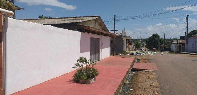 Vendo essa casa no valor de 90000 - Foto 2
