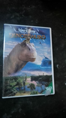 DVDs da Disney. Aproveite essa Chance  - Foto 5