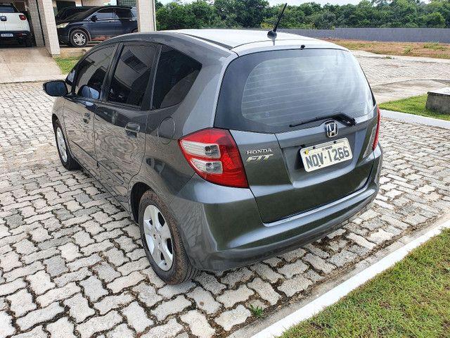 Honda FIT 2011 (Leia todo o anúncio) - Foto 3