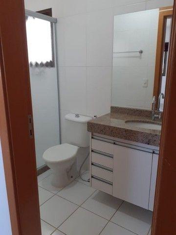 Apartamento a venda no Ed. Torres de São George c/ planejados - Foto 10