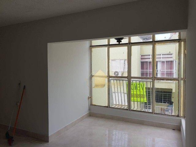 Apartamento com 3 dormitórios à venda, 72 m² por R$ 150.000,00 - Rodoviária Parque - Cuiab - Foto 6