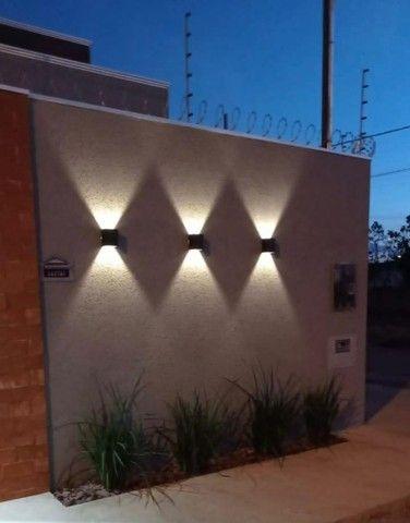 Casa Térrea Estrela Park, 3 quartos sendo um suíte - Foto 3