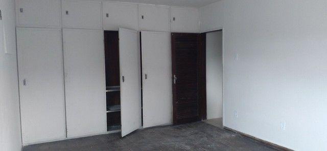 Casa para comercio 160m. I2 pavimentos -mbiribeira. Recife.Pe. - Foto 15