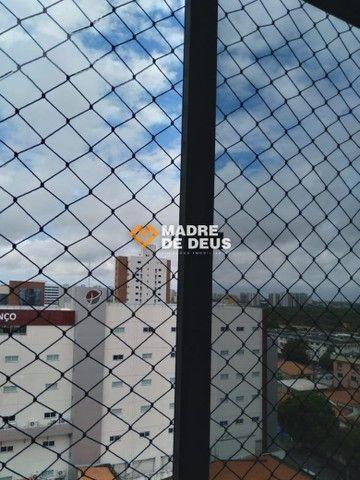 FORTALEZA - Padrão - Dionisio Torres - Foto 10