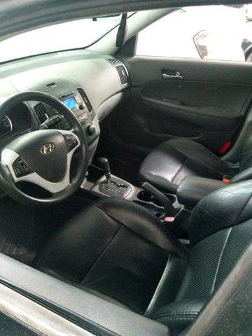 Hyundai I30 - 2011 - Foto 3