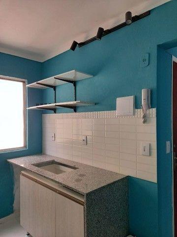 Vendo Apartamento 02 quartos em Nova Parnamirim - Foto 8
