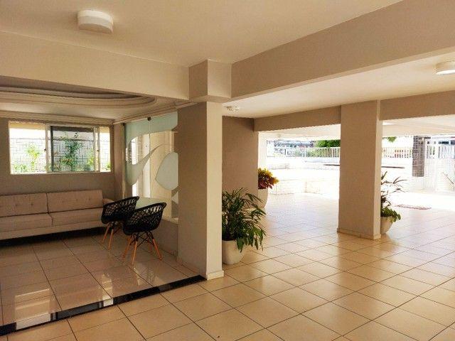 Venda - Ótimo apartamento na 1° quadra de Ponta Verde  - Foto 3