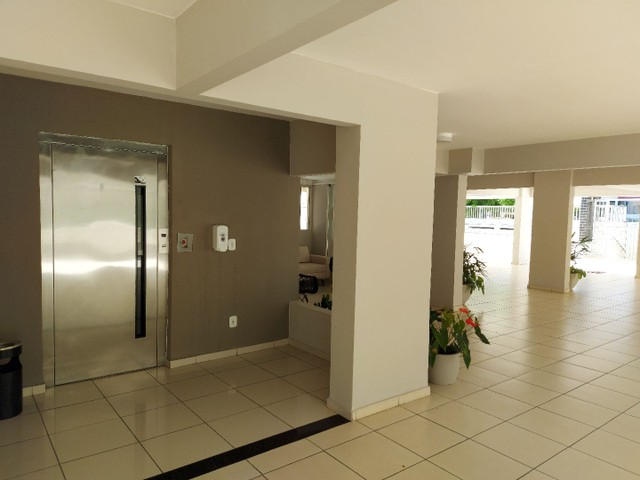 Venda - Ótimo apartamento na 1° quadra de Ponta Verde  - Foto 5