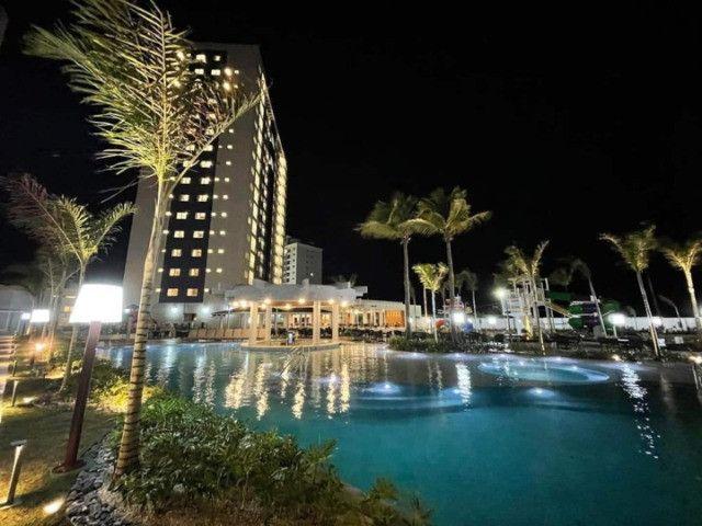 Vendo apto Salinas Exclusive Resort - Foto 16