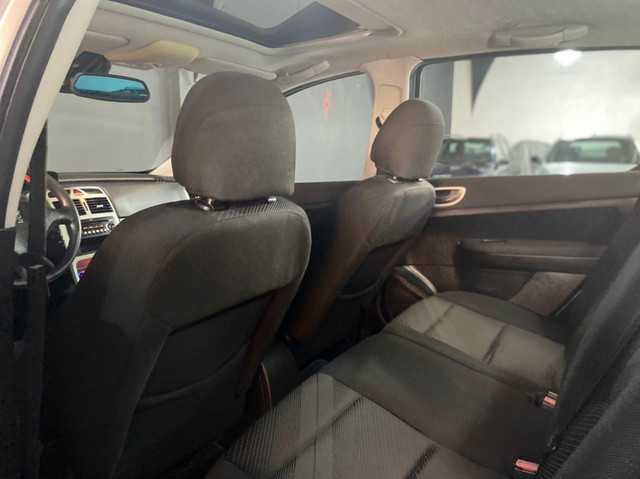 Peugeot 307 2012 Presence Pack c/TETO SOLAR - Foto 11