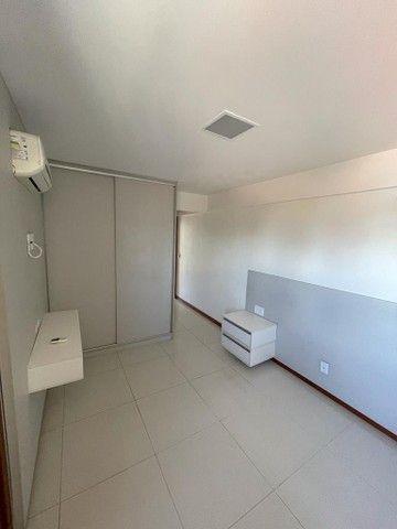 Apartamento para venda com 150 metros em Ponta Verde - Maceió - Alagoas - Foto 9