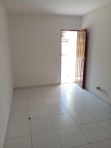 Apartamento p/ alugar em Mangabeira - Foto 4