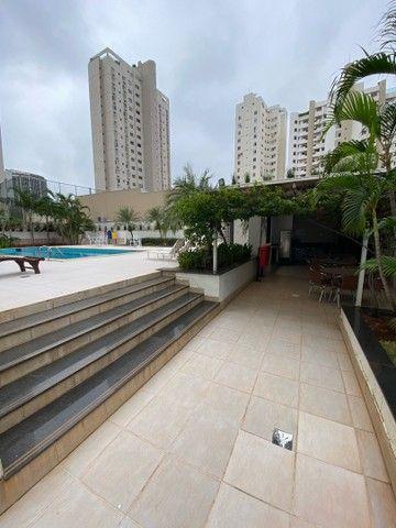 VENDE-SE apartamento no edificio VAN GOGH no bairro GOIABEIRAS - Foto 18