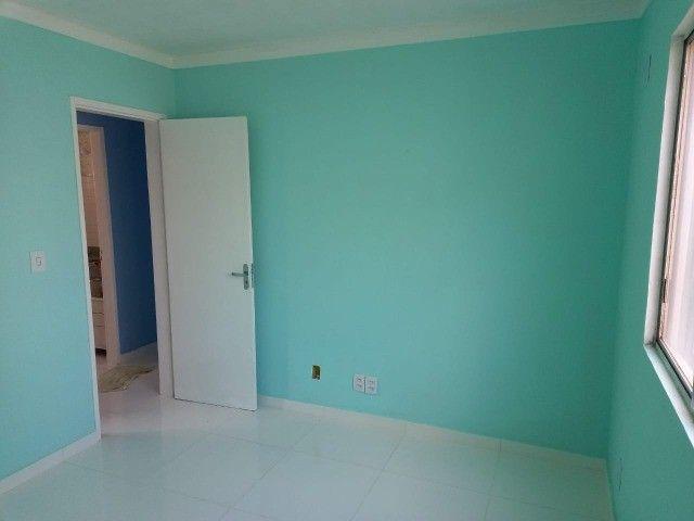 Vendo Apartamento 02 quartos em Nova Parnamirim - Foto 3