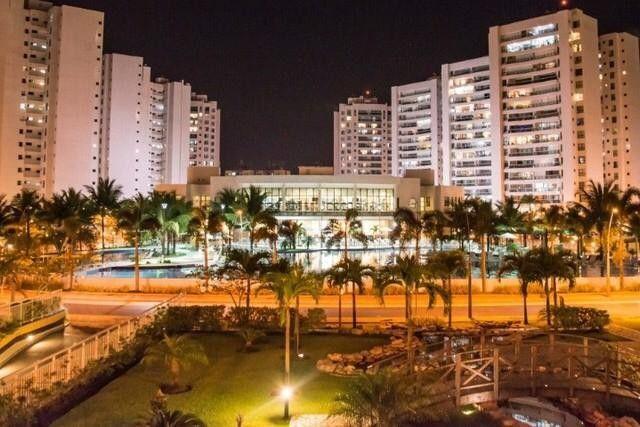 Oportunidade Le parc 142 mts  sao 3 suites e duas vagas em Patamares - Salvador - BA - Foto 6