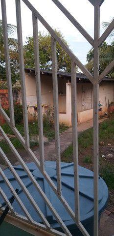 Venda um casa  - Foto 3