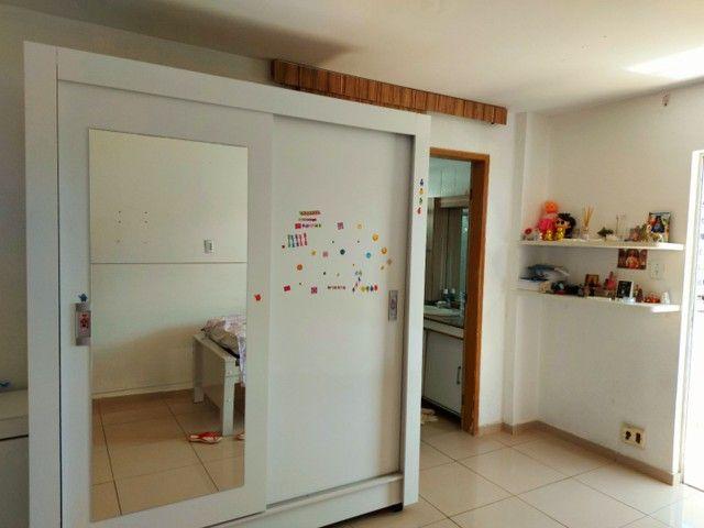 Venda - Ótimo apartamento na 1° quadra de Ponta Verde  - Foto 14