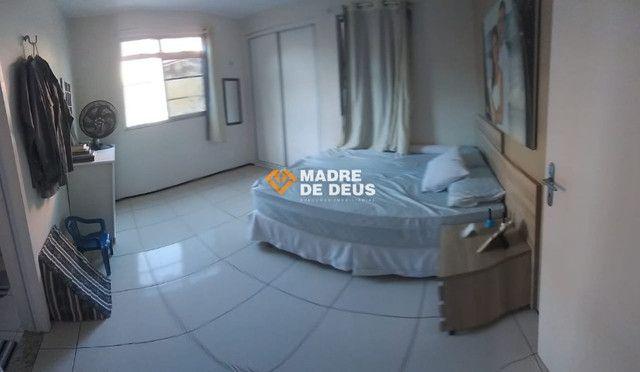 Apartamento 2 quartos no Benfica venda  - Foto 10