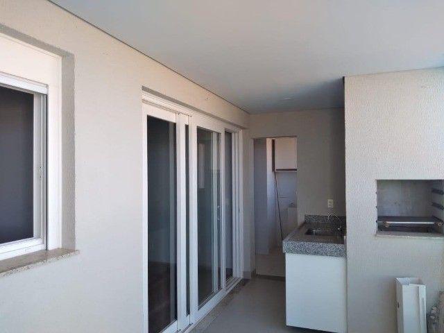 Vendo um Apartamento Brasil Beach Home Resort - Foto 10