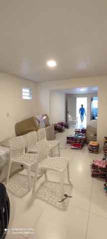 Vendo Casa na Boa Vista em Caruaru. - Foto 8
