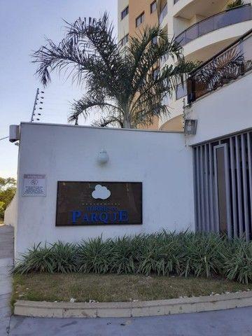 Apartamento a venda no Ed. Torres de São George c/ planejados - Foto 17