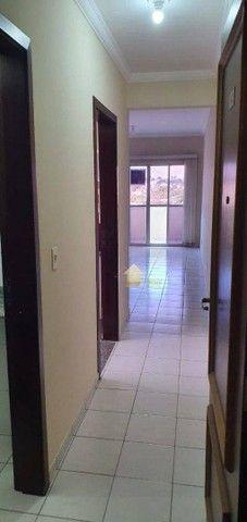 Apartamento com 2 dormitórios à venda, 73 m² por R$ 273.000,00 - Jardim Alencastro - Cuiab - Foto 8