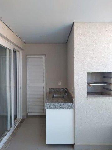 Vendo um Apartamento Brasil Beach Home Resort - Foto 4