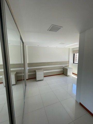 Apartamento para venda com 150 metros em Ponta Verde - Maceió - Alagoas - Foto 12