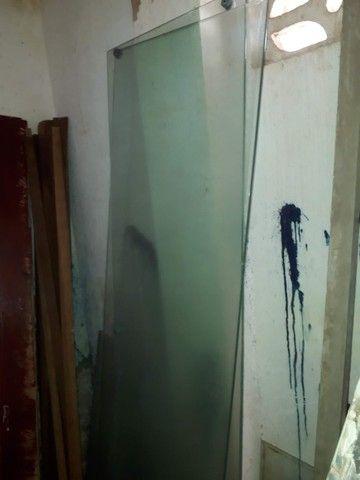 Box de banheiro  - Foto 3