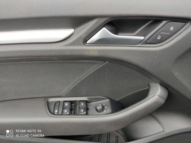 Audi A3 1.8 T - Foto 3