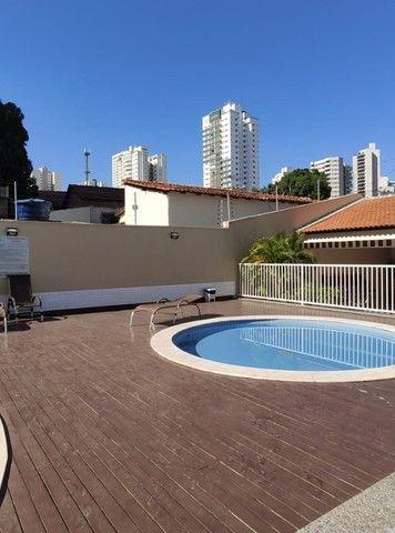 Jardim Olivia - 2 Quartos - Mobiliado - R$ 2,600.00 - Foto 19