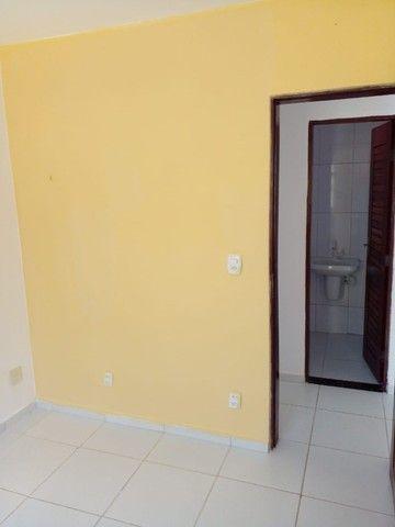 Apartamento p/ alugar em Mangabeira - Foto 6