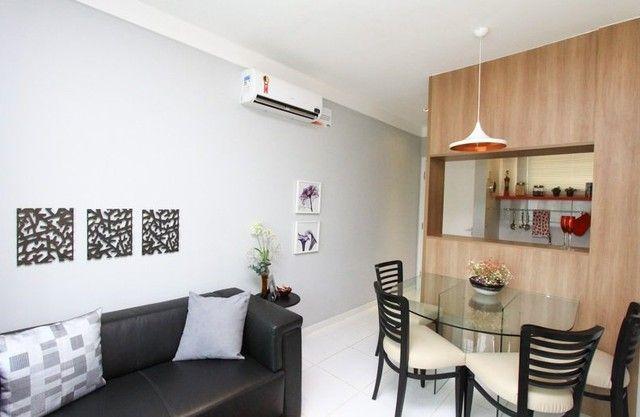 Apartamento  com 3 quartos no Passaré - Fortaleza - CE - Foto 6