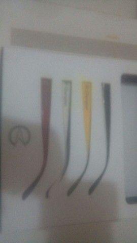 Vendo óculos Chanpion eywear - Foto 3