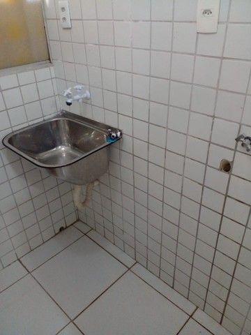 Apartamento p/ alugar em Mangabeira - Foto 12