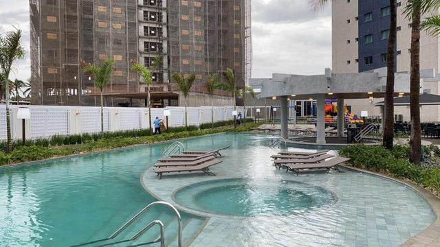 Vendo apto Salinas Exclusive Resort - Foto 4
