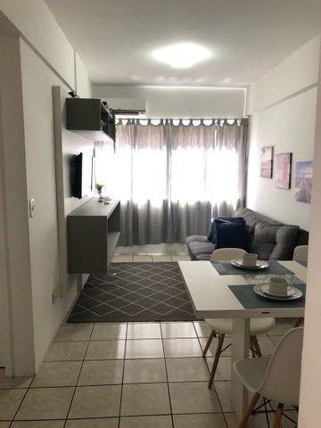 Apartamento Maceio  - Foto 8