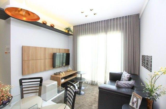 Apartamento  com 3 quartos no Passaré - Fortaleza - CE - Foto 2